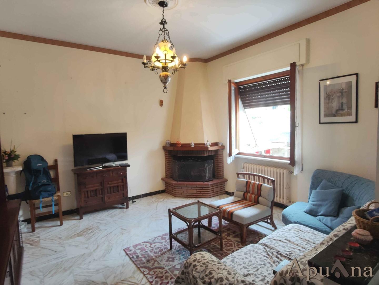 Appartamento in vendita, rif. MLS-264