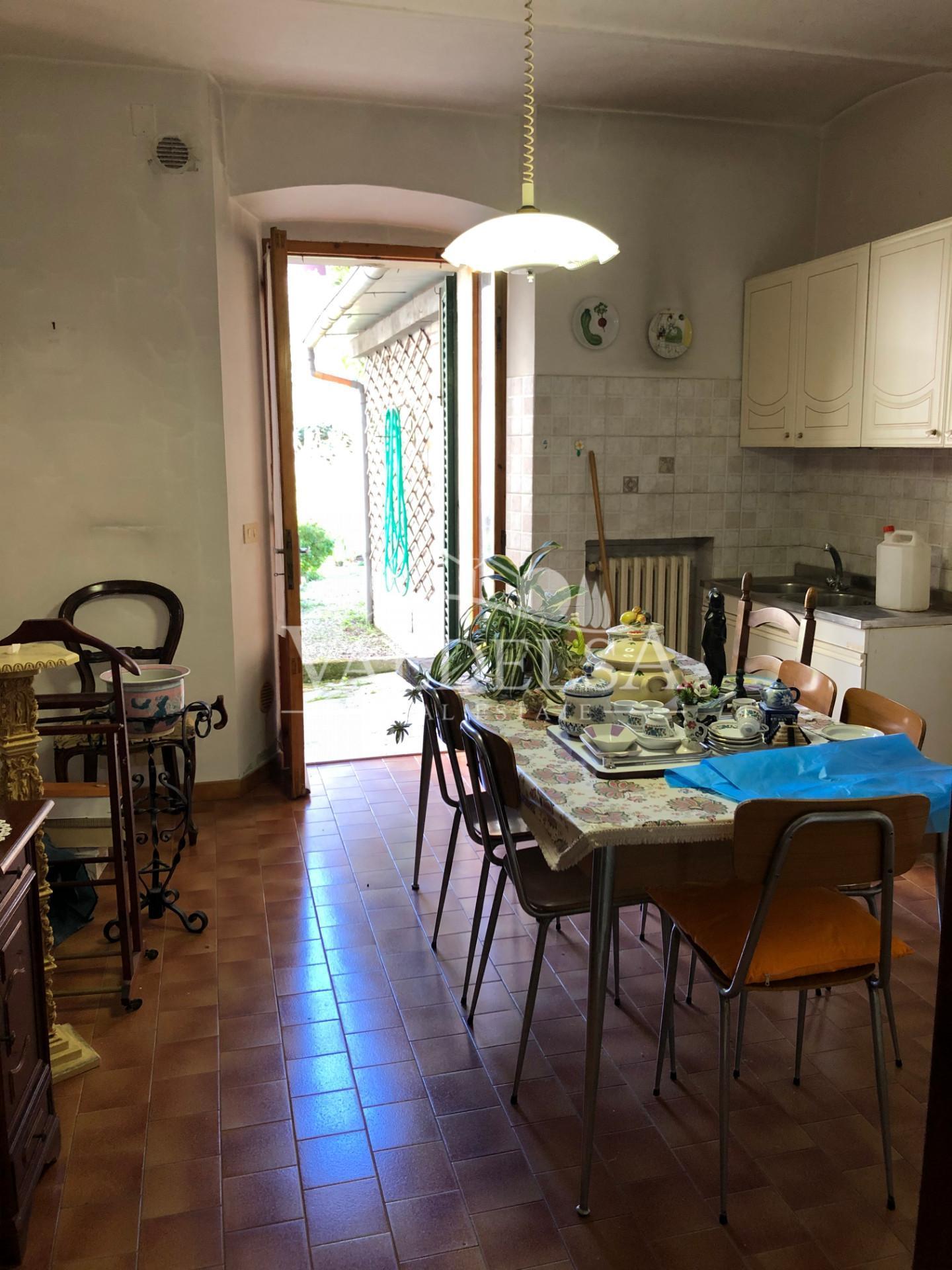 Appartamento in vendita, rif. 207