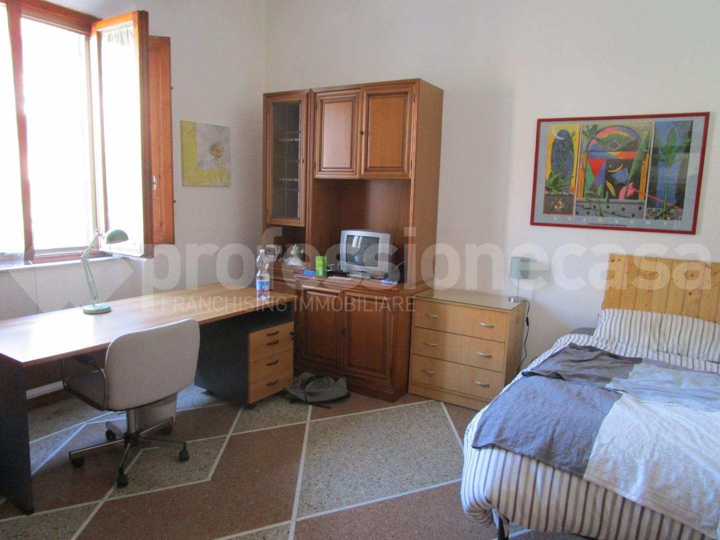 Stanza/Posto Letto in affitto a Pisa