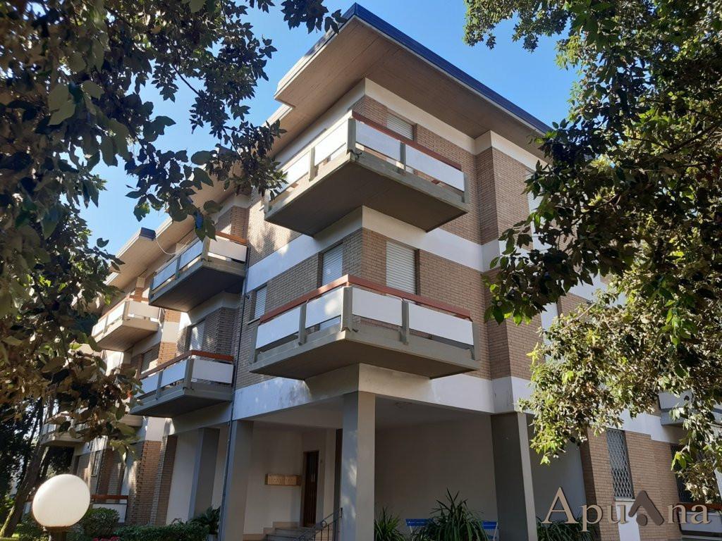 Appartamento in vendita, rif. MLS-268