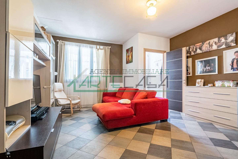 Appartamento in vendita, rif. AC7007