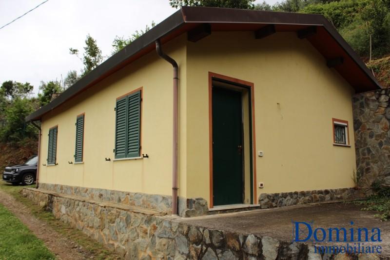Casale in vendita a Massa