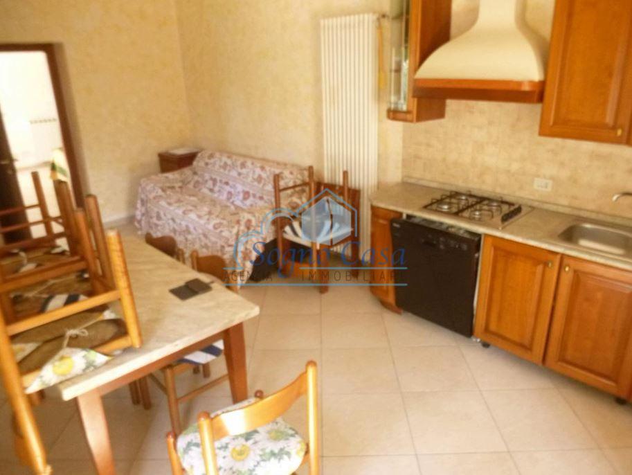 Terratetto in vendita, rif. 107117