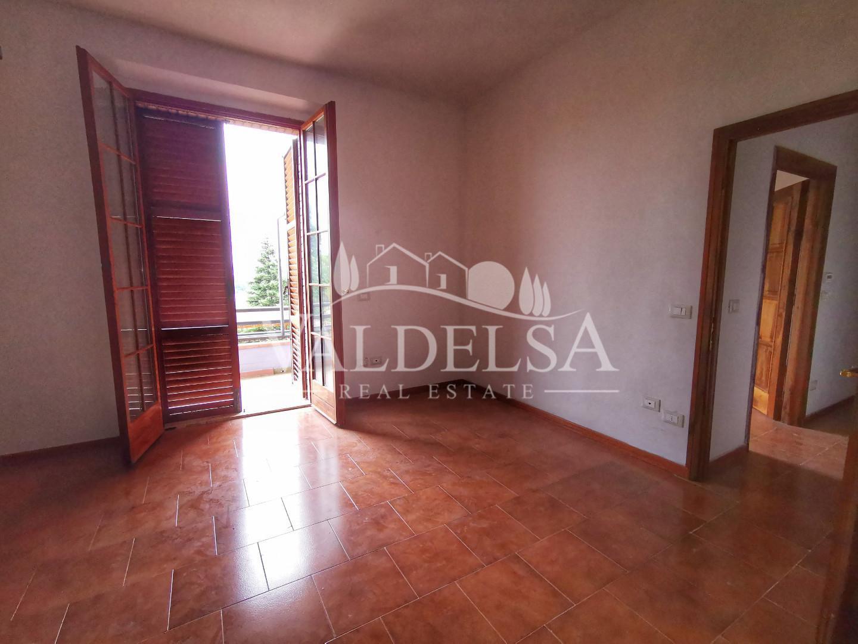 Appartamento in vendita, rif. 675bis