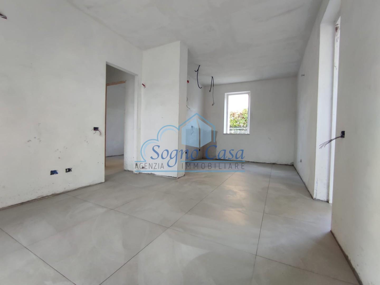 Appartamento in vendita a San Lazzaro, Sarzana (SP)
