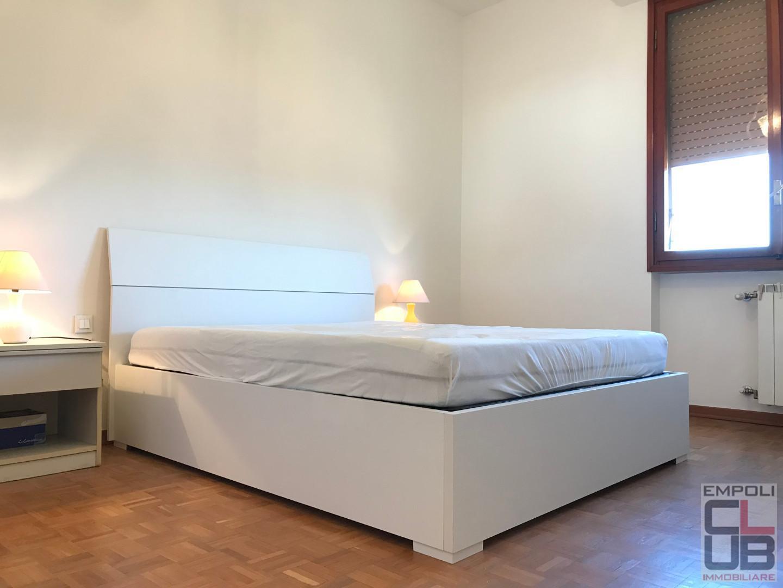Appartamento in affitto, rif. M/0333