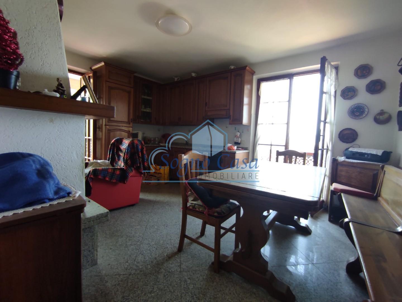 Casa singola in vendita, rif. 107123