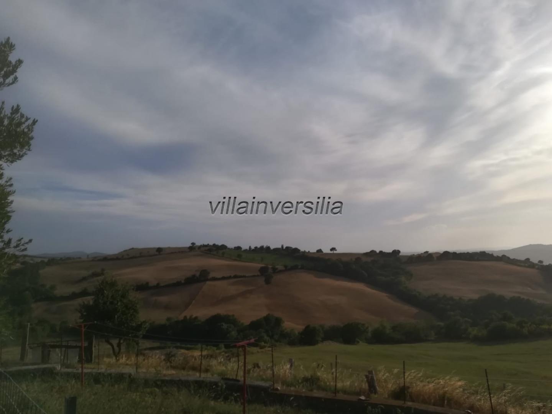 Foto 8/12 per rif. V 362021   casale Manciano