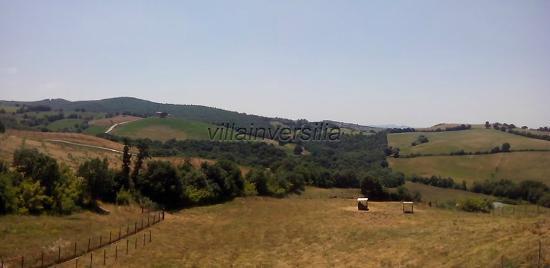 Foto 9/12 per rif. V 362021   casale Manciano