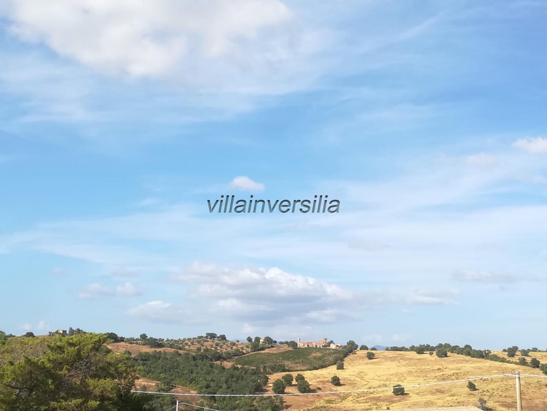 Foto 6/12 per rif. V 362021   casale Manciano