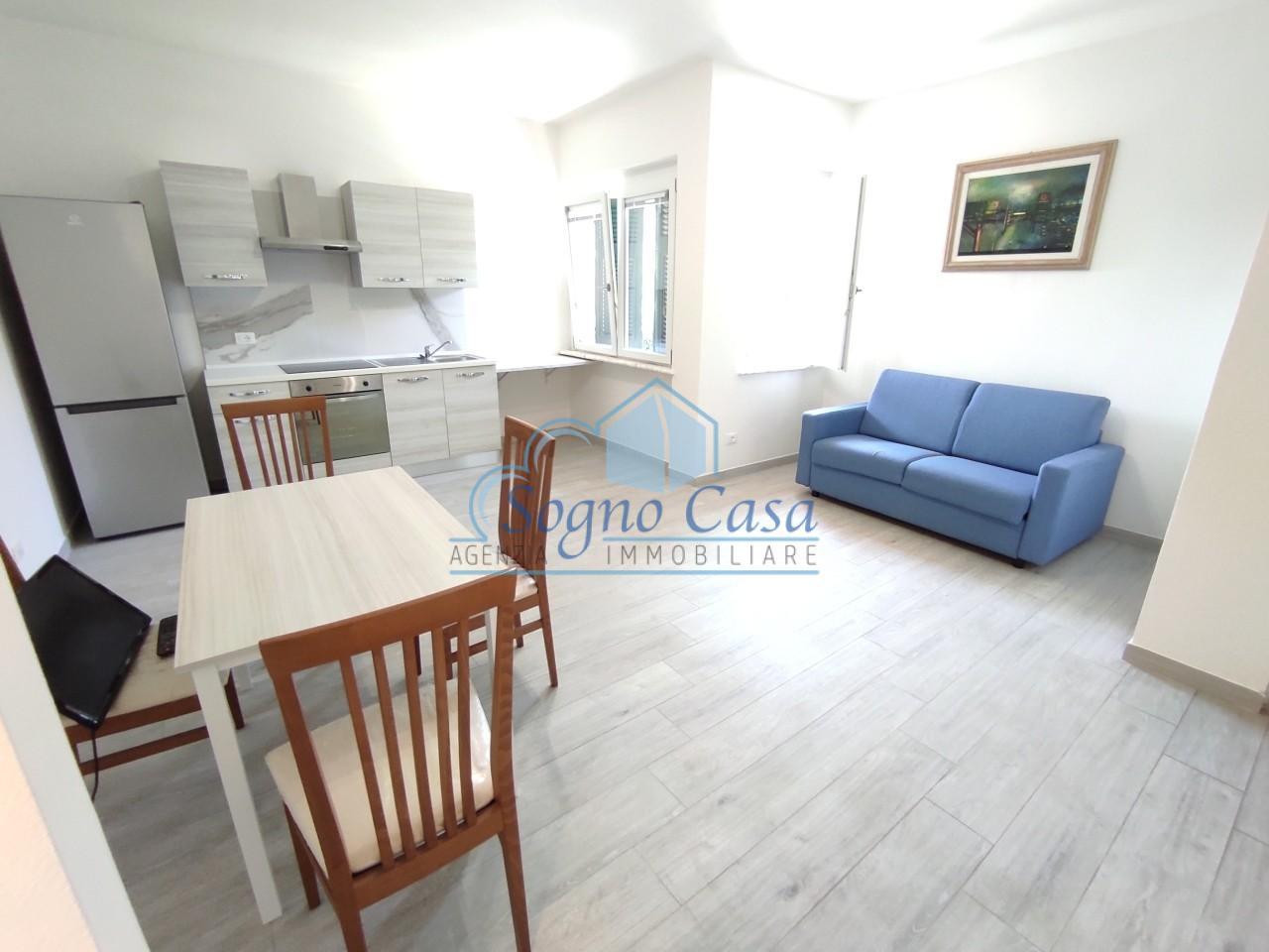 Appartamento in affitto, rif. 107126