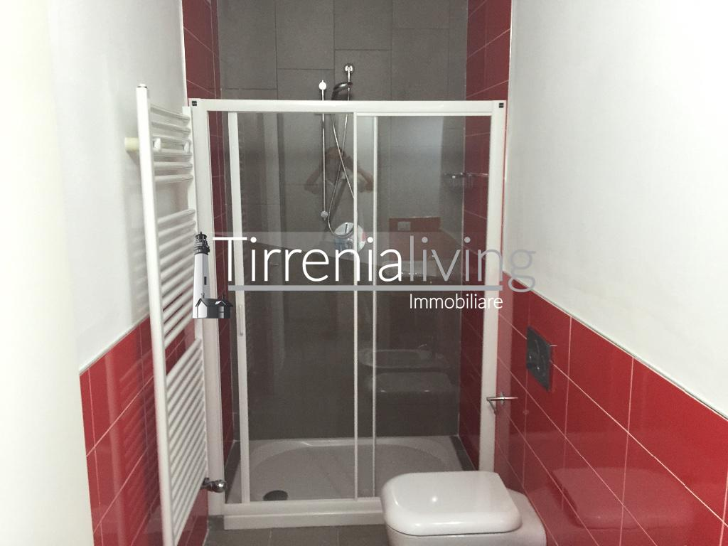 Apartment for rent, ref. A-538