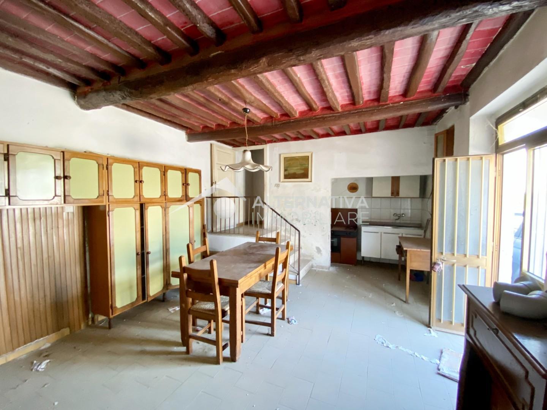 Terratetto in vendita a San Giorgio, Cascina (PI)