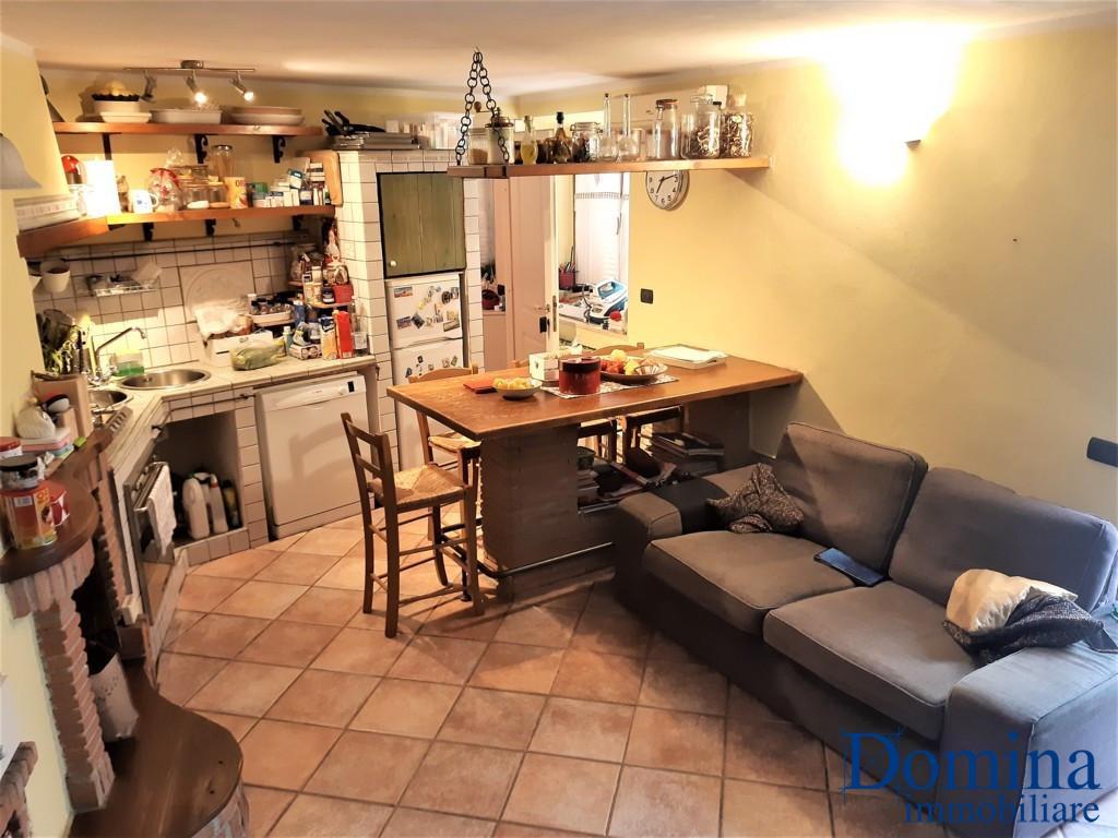 Terratetto in vendita a Montignoso (MS)