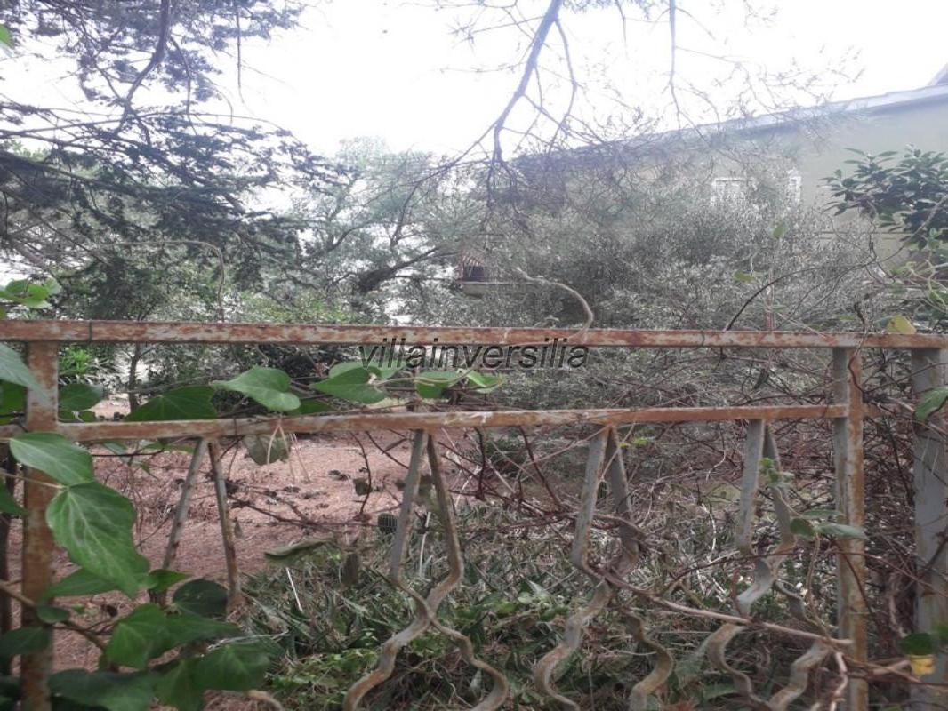 Foto 4/6 per rif. V 372021 casale Manciano