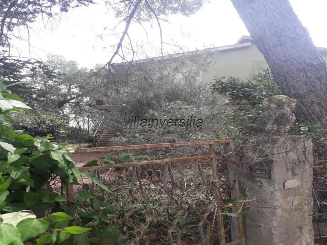 Foto 6/6 per rif. V 372021 casale Manciano