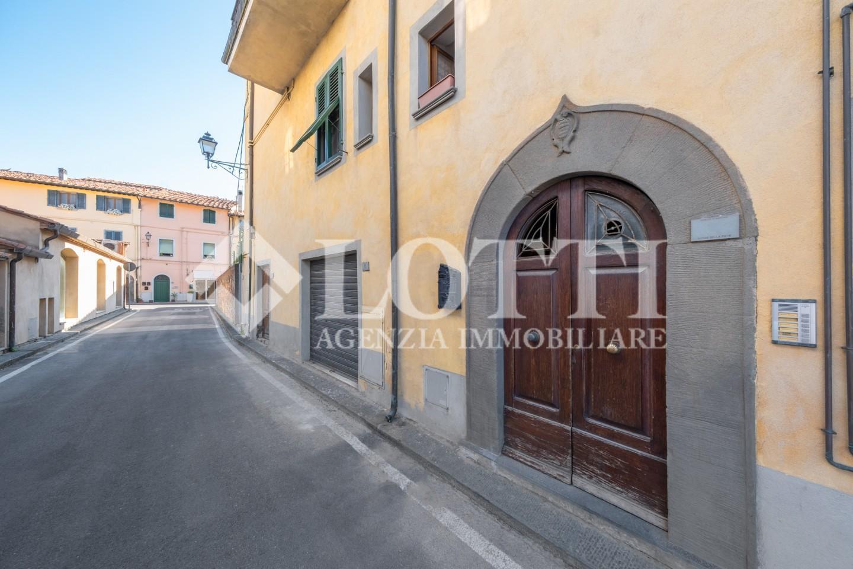 Appartamento in vendita, rif. B3156