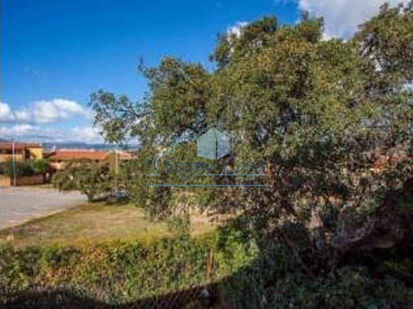 Casa semindipendente in vendita, rif. 107128