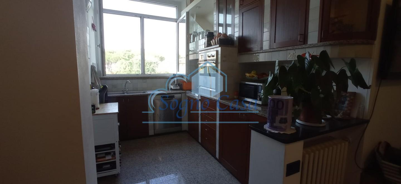 Appartamento in vendita, rif. V-022