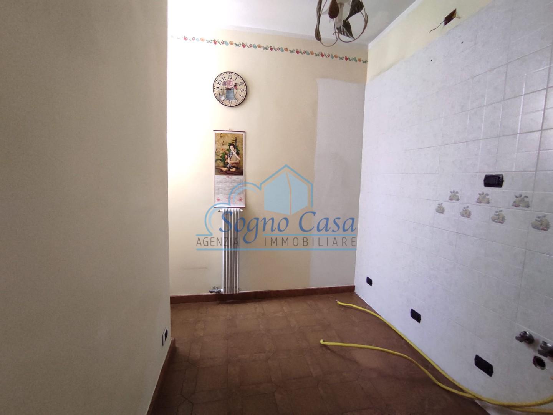 Appartamento in vendita, rif. 107130