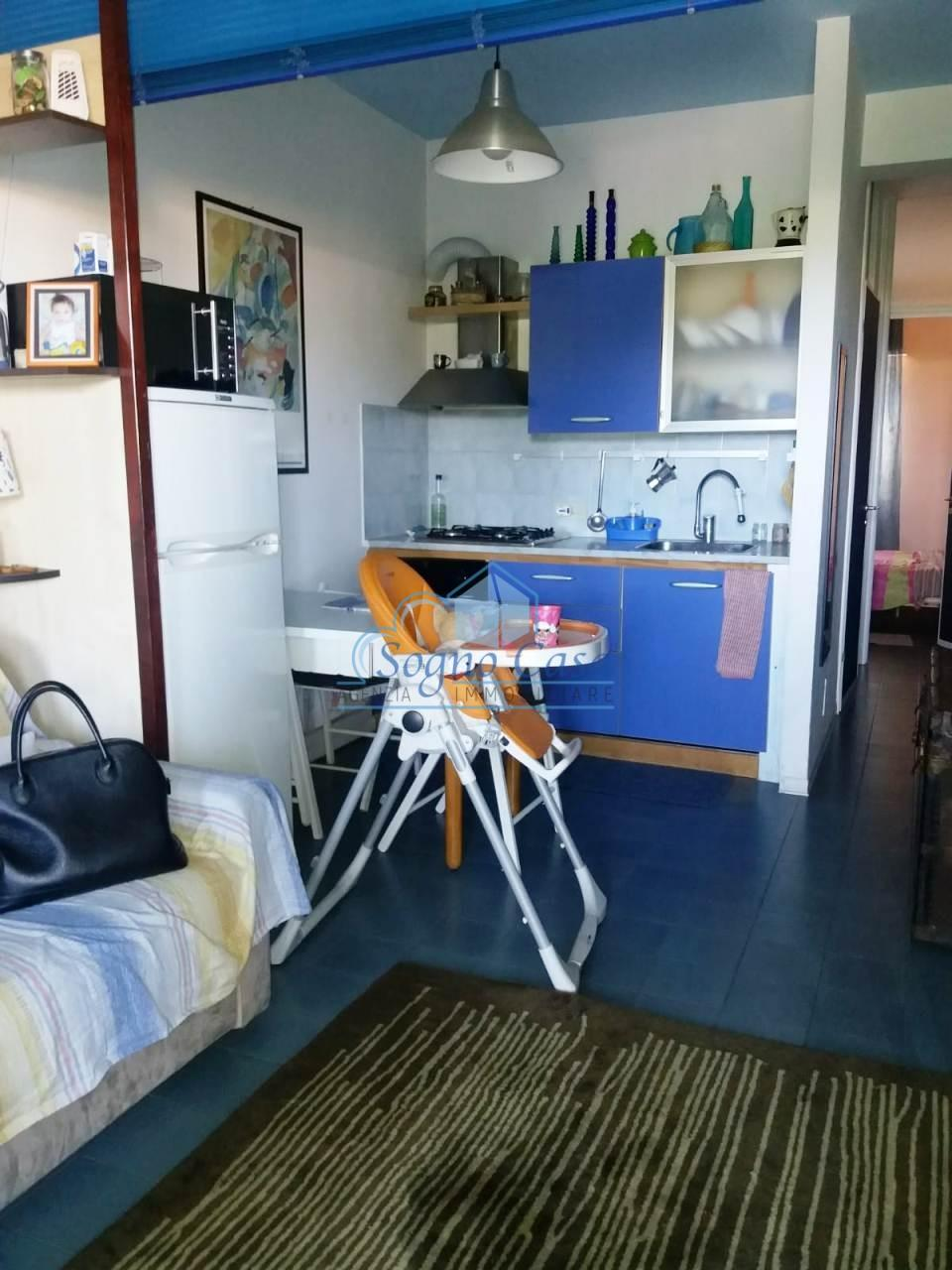 Appartamento in vendita, rif. SPT150987