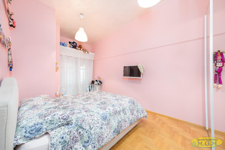 Mgmnet.it: Appartamento in vendita a Capannoli