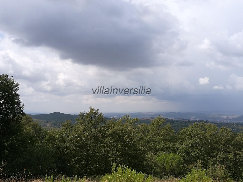 Photo 2/5 for ref. V 392021 Manciano
