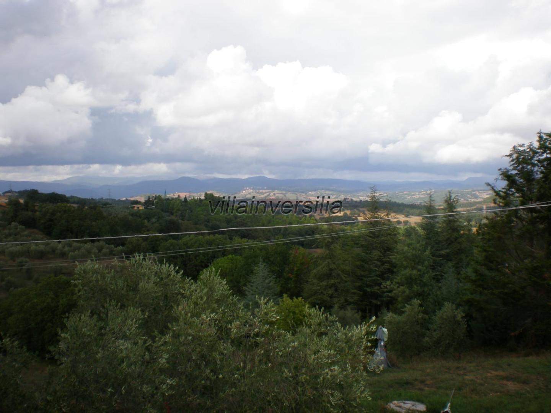 Photo 3/4 for ref. V 402021  al grezzo Manciano