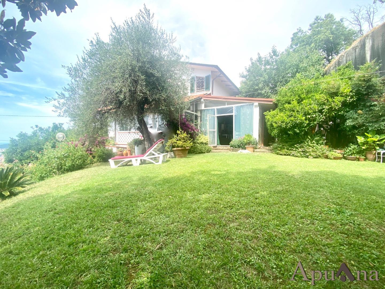 Villa singola in vendita, rif. DNA-247