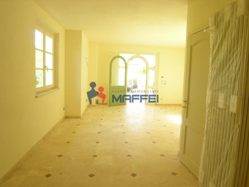 Foto 7/10 per rif. FDM01