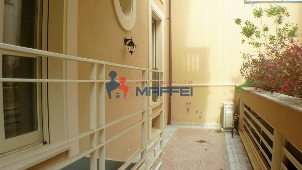 Foto 11/13 per rif. VCM1