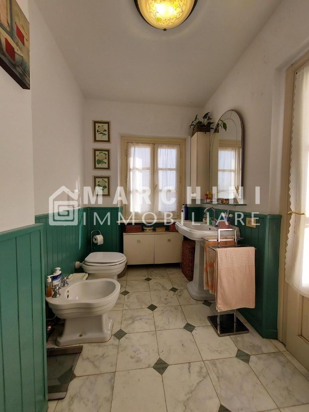 Photo 28/45 for ref. IA1583