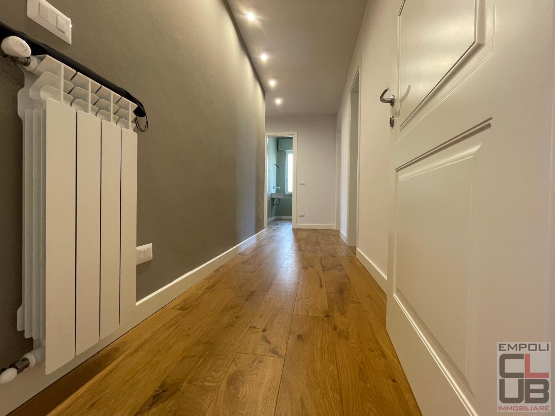 Appartamento in vendita, rif. M/0335