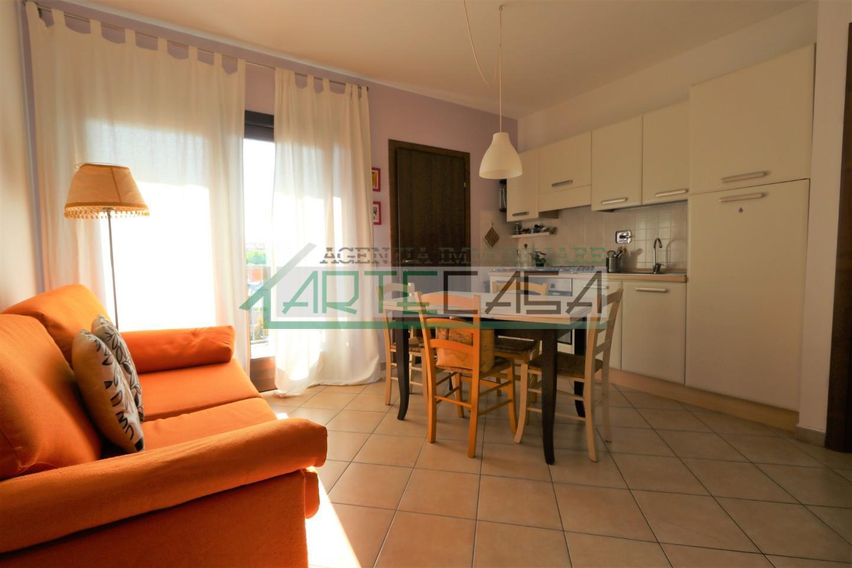 Appartamento in vendita, rif. AC7009