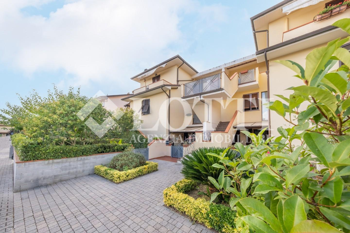 Apartment for sale, ref. 778