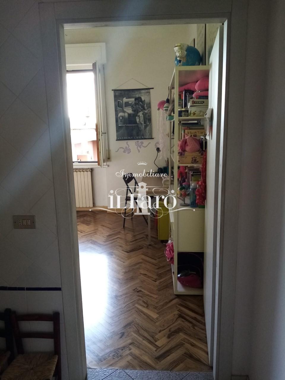 Appartamento in vendita, rif. 4281