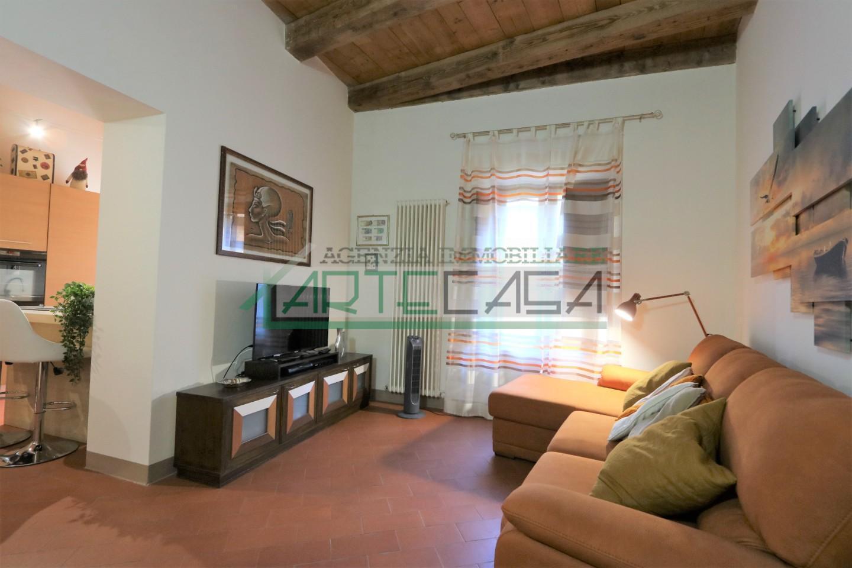 Appartamento in vendita, rif. AC7011