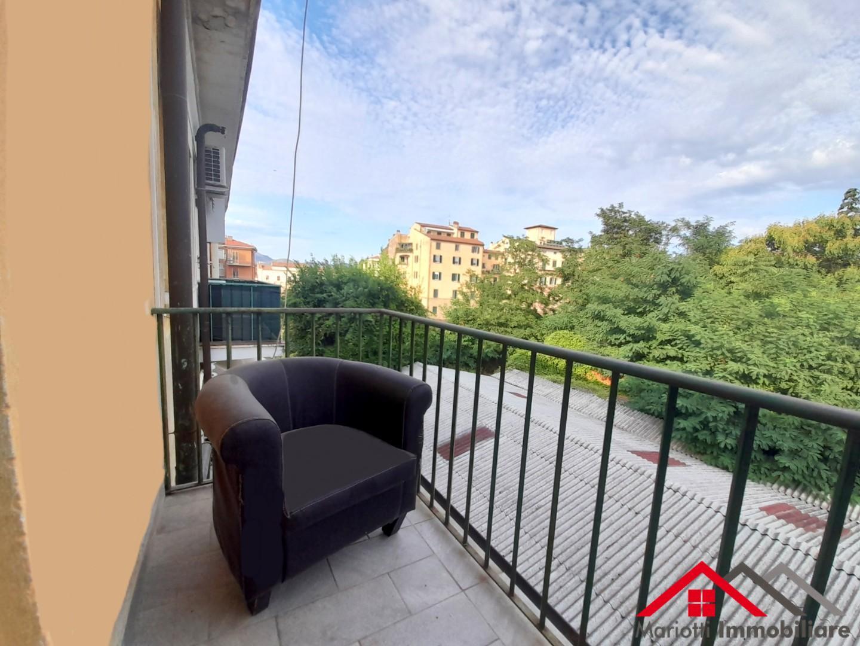 Appartamento in vendita, rif. Mi687
