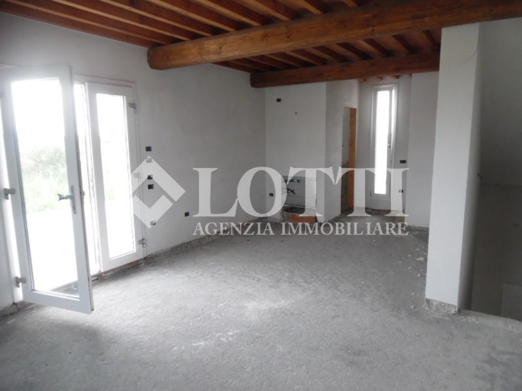 Casa singola in vendita, rif. 779-A
