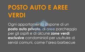 Appartamento in vendita, rif. 107137