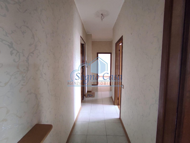 Appartamento in vendita, rif. 107138
