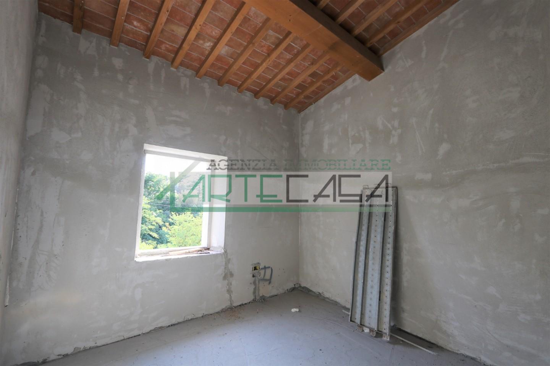 Terratetto in vendita, rif. AC7014