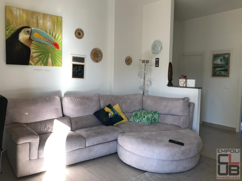 Appartamento in vendita, rif. M/0336