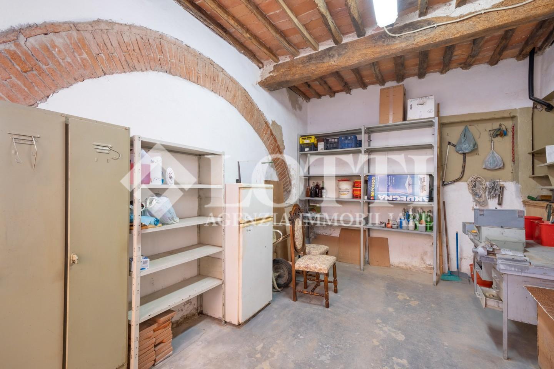 Terratetto in vendita, rif. 119C