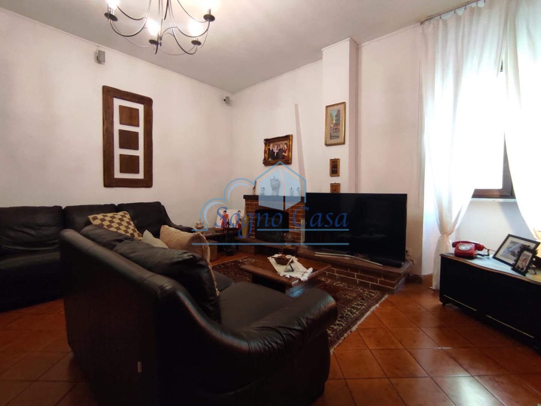 Terratetto in vendita, rif. 107140