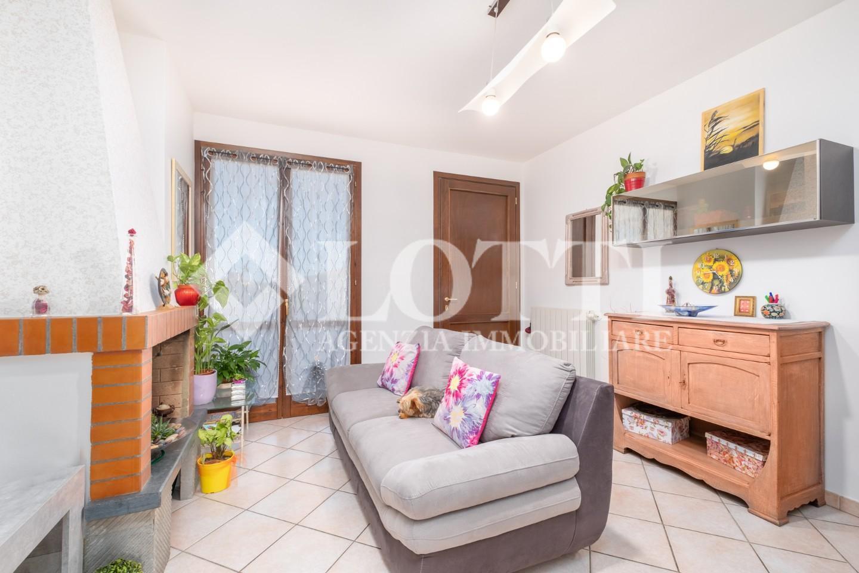 Appartamento in vendita, rif. 780