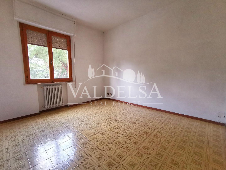 Appartamento in vendita, rif. 681