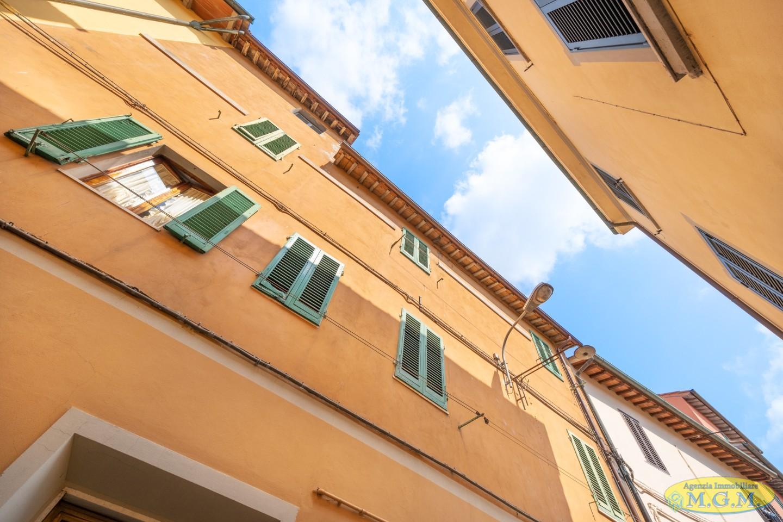 Mgmnet.it: Terratetto in vendita a Calcinaia