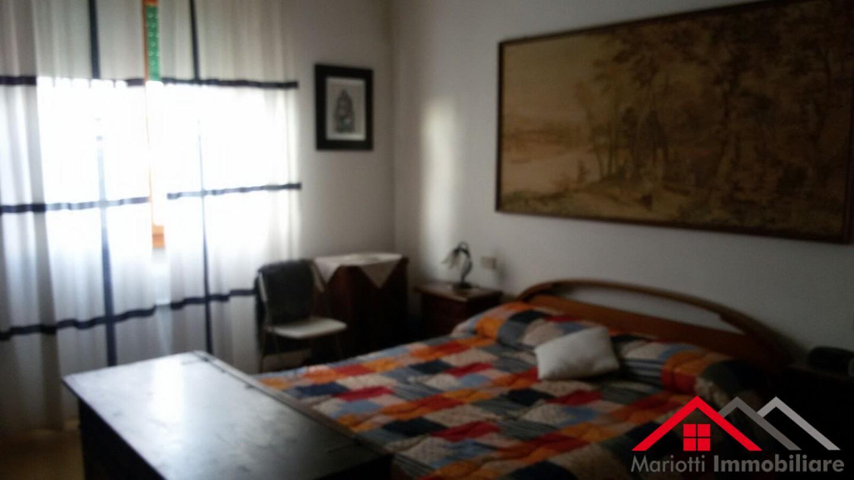 Appartamento in affitto, rif. Mi688