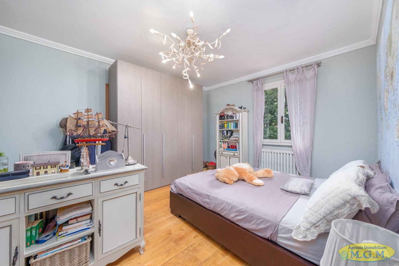 Mgmnet.it: Villetta a schiera angolare in vendita a Bientina